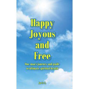 Happy-Joyous-and-Free