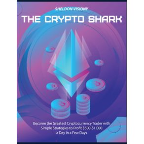 The-Crypto-Shark