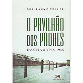 O-Pavilhao-Dos-Padres-Dachau-1938-1945