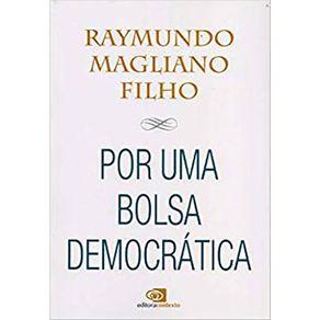 Por-Uma-Bolsa-Democratica