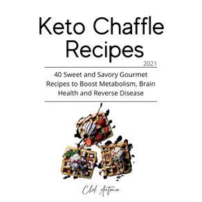 Keto-Chaffle-Recipes---2021