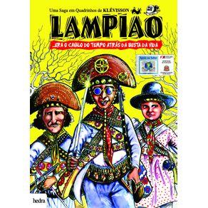 Lampiao-Era-o-cavalo-do-tempo-atras-da-besta-da-vida