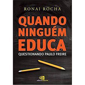 Quando-Ninguem-Educa-Questionando-Paulo-Freire