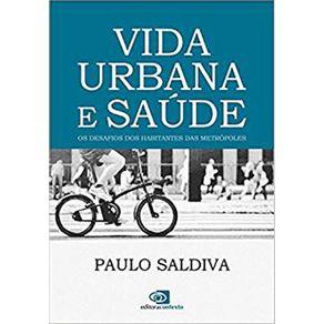 Vida-Urbana-E-Saude-Os-Desafios-Dos-Habitantes-Das-Metropoles