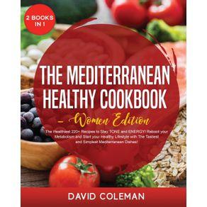 THE-HEALTHY-MEDITERRANEAN-COOKBOOK---WOMEN-EDITION