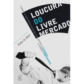 LOUCURA-DO-LIVRE-MERCADO-A