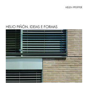 Helio-Pinon-Ideias-e-formas