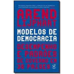 MODELOS-DE-DEMOCRACIA
