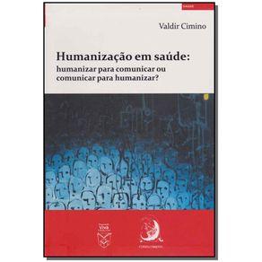 HUMANIZACAO-EM-SAUDE-01ED2016