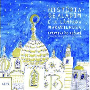 Historia-de-Aladim-e-a-lampada-maravilhosa