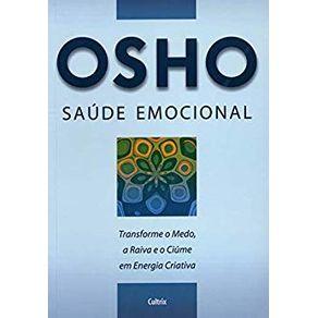 Saude-Emocional