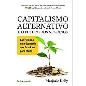 Capitalismo-Alternativo-e-o-Futuro-Dos-Negocios