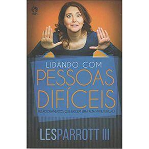 LIDANDO-COM-PESSOAS-DIFICEIS