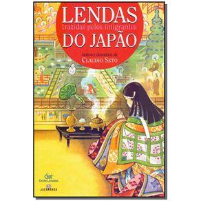 LENDAS-DO-JAPAO