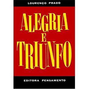 Alegria-e-Triunfo-I