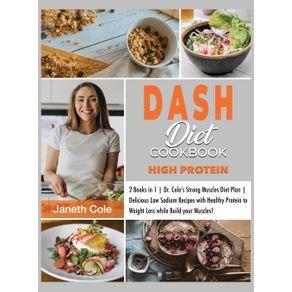 DASH-Diet-Cookbook-High-Protein
