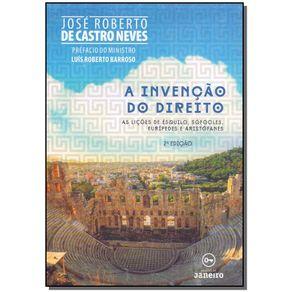 INVENCAO-DO-DIREITO---02ED18