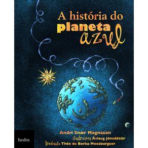 A-historia-do-planeta-azul