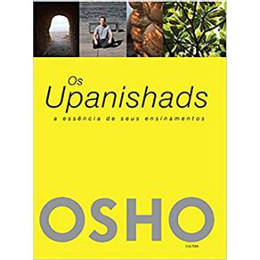 Os-Upanishads