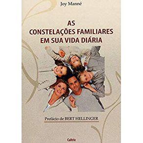 As-Constelacoes-Familiares-em-sua-Vida-Diaria