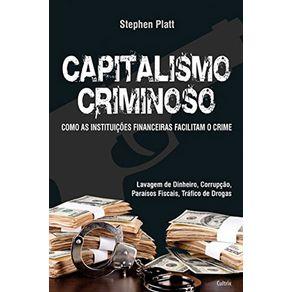Capitalismo-Criminoso