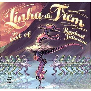 LINHA-DO-TREM---THE-BEST-OF