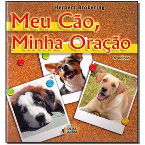 MEU-CAO-MINHA-ORACAO