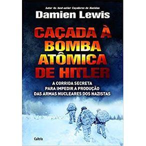 Cacada-a-bomba-atomica-de-Hitler