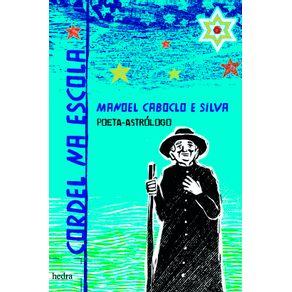 Cordel-Manoel-Caboclo