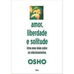 Amor-Liberdade-e-Solitude