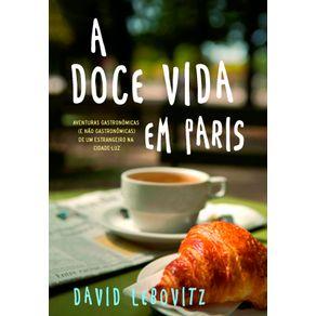 A-Doce-Vida-Em-Paris