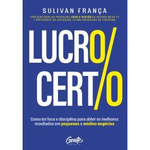 LUCRO-CERTO