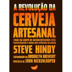 A-Revolucao-Da-Cerveja-Artesanal