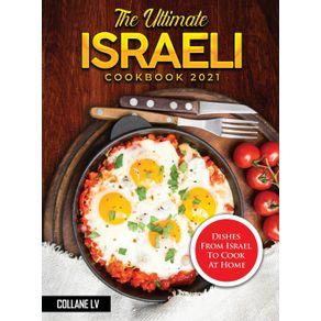 The-Ultimate-Israeli-Cookbook-2021