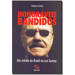 HONORAVEIS-BANDIDOS