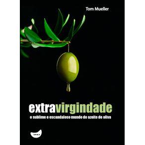 Extravirgindade