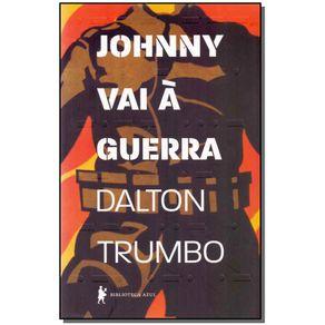JOHNNY-VAI-A-GUERRA