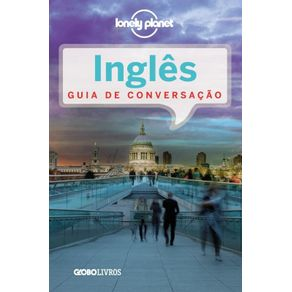 LONELY-PLANET---INGLES