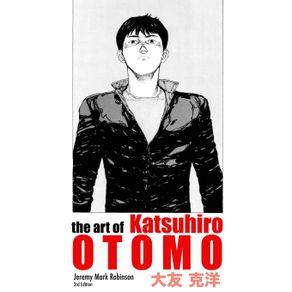 THE-ART-OF-KATSUHIRO-OTOMO