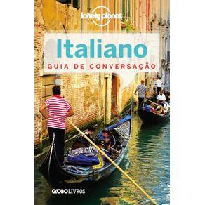 LONELY-PLANET---ITALIANO