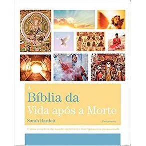 A-Biblia-da-vida-apos-a-morte