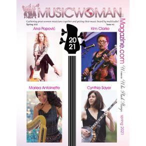 Musicwoman-Magazine-2021