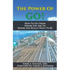 The-Power-Of-GO-