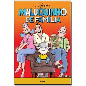 MALUQUINHO-DE-FAMILIA