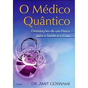 O-Medico-Quantico