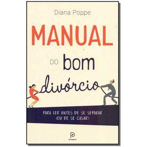 MANUAL-DO-BOM-DIVORCIO