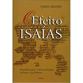 O-Efeito-Isaias