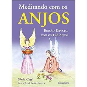 Meditando-Com-Os-Anjos---Edicao-Especial