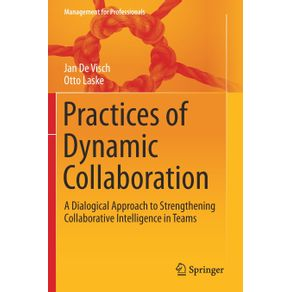 Practices-of-Dynamic-Collaboration