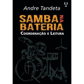 Samba-na-Bateria---coordenacao-e-leitura